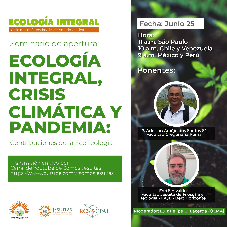 Ecologa_Integral_Ciclo_de_conferencias_desde_Amrica_Latina_-_junio_25_-_5