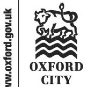 https://www.oxford.gov.uk