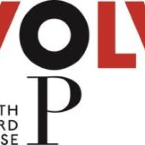 Evolve with Oxford Playhouse