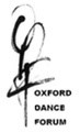 Oxford Dance Forum