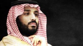 Bildergebnis für Der Untergang des Prinzen Ein folgenschwerer Mordanschlag