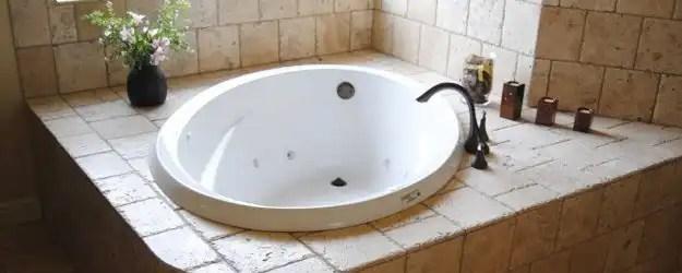 plumbing sink