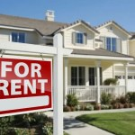 5 Plumbing Tasks to Do Before Renting Out Your Property