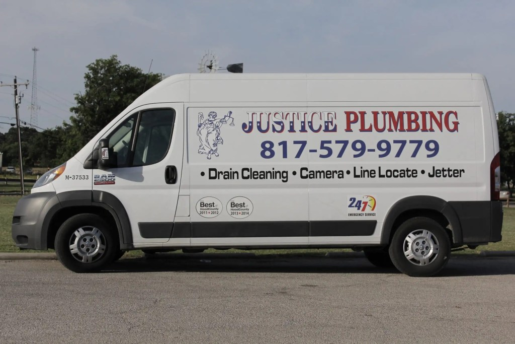 Granbury Plumbing Repairs – Cheaper Isn't Always Better