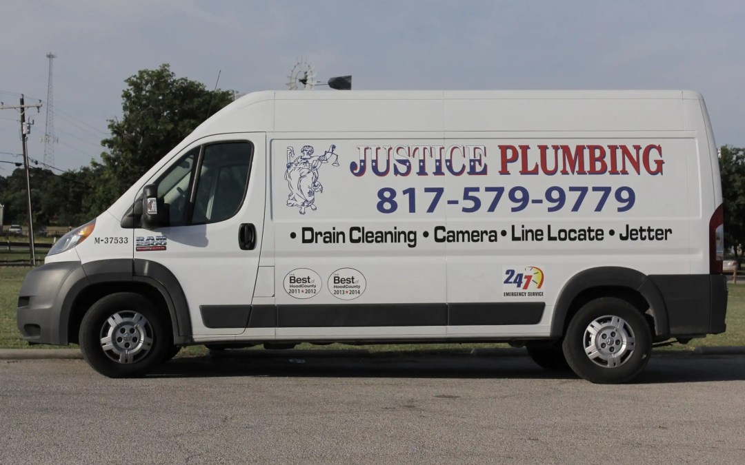 granbury plumbing repairs cheaper is not always better