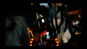 aranea-highwind-encounter