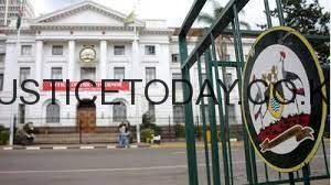 Four Senior Nairobi County Officials risks being committed to civil jail if they fail to pay a 90 years old Widow of Sh 12M.