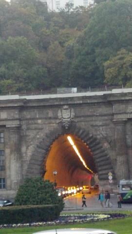 2011-10-22_17-30-44_421