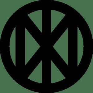 nama clan kelompok shinobi