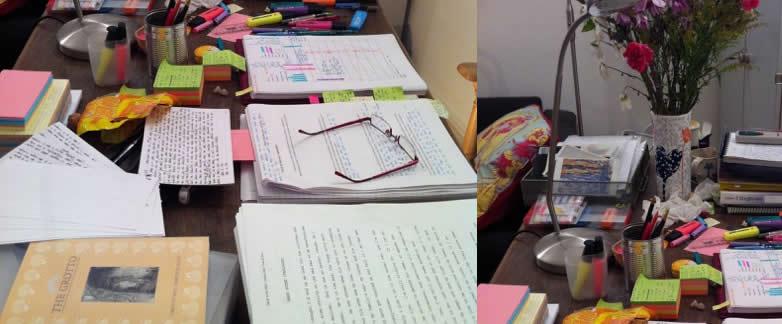justina_hart_writing_desk