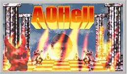 AOHellSplashScreen (1)