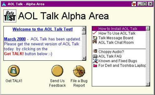 AOL Screenshots – Page 10 – JustinAKAPaste com