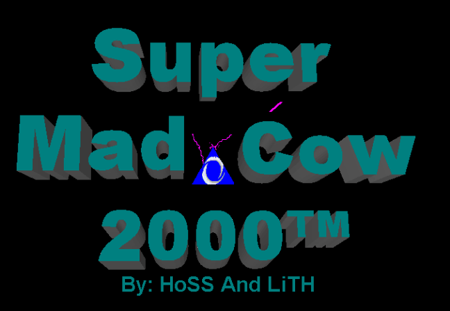 SuperMadCow2000 (1)