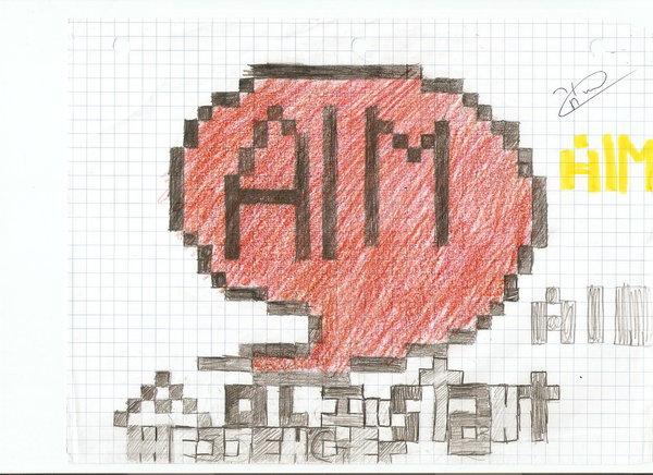 AIM_by_finalfantasyfan1337