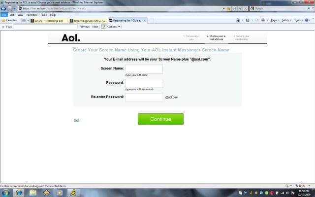 aim_into_an_aol