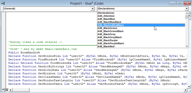 2014-10-21 23_03_51-Project1 - Microsoft Visual Basic [design]