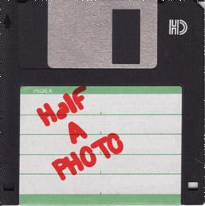 2014-10-26 09_28_21-90's Computer Nostalgia. _ Retro Junk Article