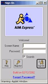 aim sounds download