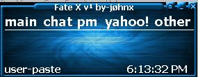 Windows 98-2014-11-05-21-13-33