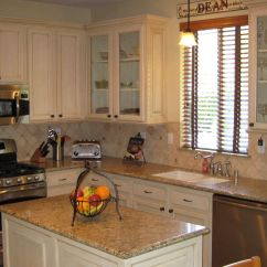 Kitchen Cabinets Refinishing Kitchens Direct Easily Refinish  Wow Blog