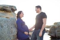Justin & Tera Maternity_17_WEB