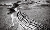 Justin & Tera Maternity_28_WEB