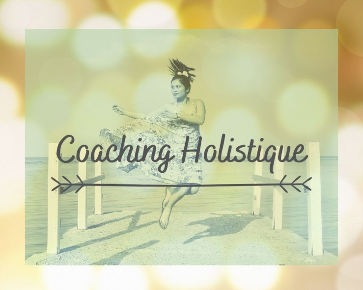 coaching balistique