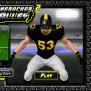 Linebacker 2 Unblocked Games Myideasbedroom
