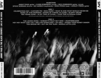The-Jimmy-Page--Black-Crowes-Live-At-The-Gr-Back-Cover-63707