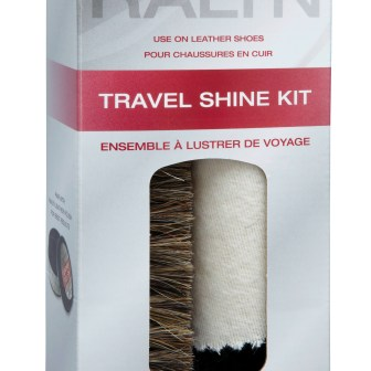 Ralyn Travel Shine Kit
