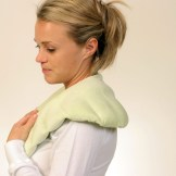 Herbal Concepts Comfort Vest