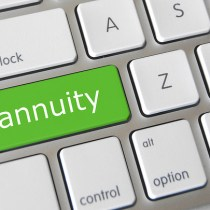 How to Think About Annuities