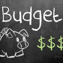 Budgeting for people who can't budget
