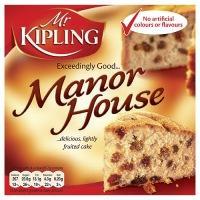 Mr_Kipling_Manor_House_Cake.jpg