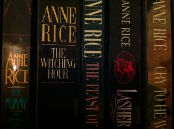 anne-rice-books.jpg