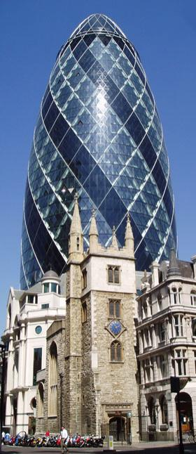 gherkin-city.jpg