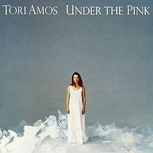 ToriAmosUnderthePinkalbumcover.jpg