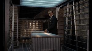 goldfinger-bomb.png