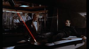 goldfinger-laser.png