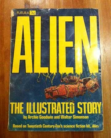 alien-illustrated-cover.jpg