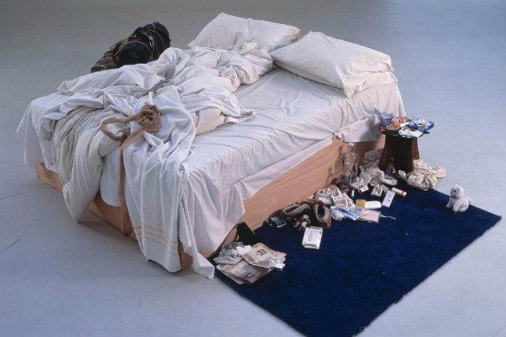 tracey-emin-my-bed.jpg