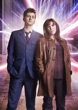 doctor-who-season-four