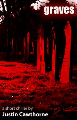 graves-2013