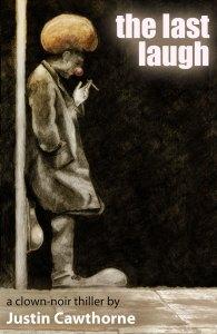 last-laugh-2013