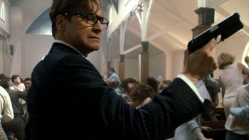 kingsman-colin-firth-church