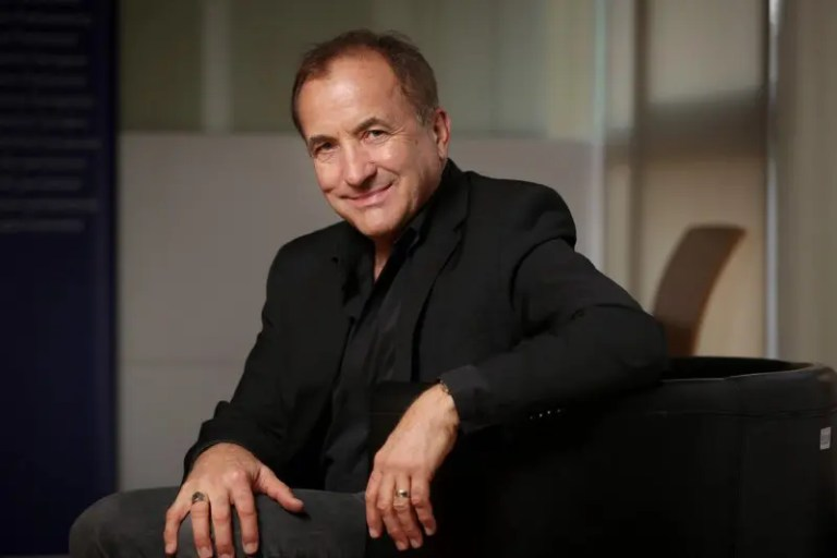 Write Now with Michael Shermer