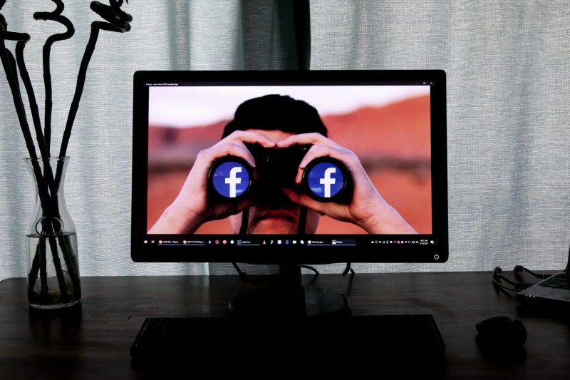 Facebook is Not the Solution for Freelancers and Small Businesses