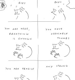 leonie brialey [ 1280 x 1810 Pixel ]