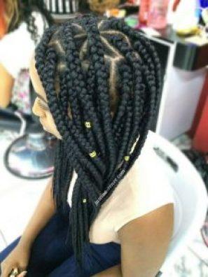 jumbo-box-braids-3