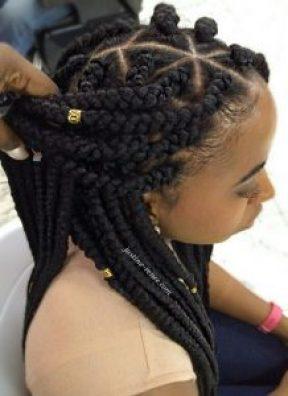 jumbo-box-braids-4